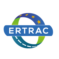 ERTRAC Global Competitiveness Working Group